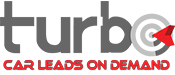 Car Leads On Demand